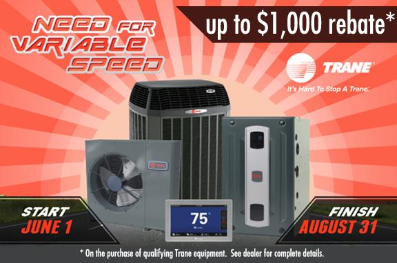 specials-narrows-heating-air-conditioning-tacoma